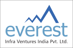 EVEREST INFRA