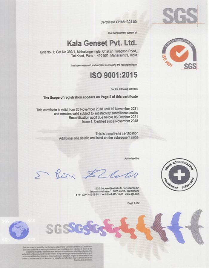 ISO_9001_2015-1-new