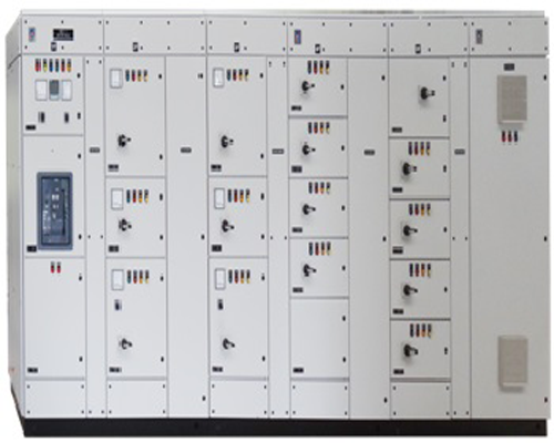 control panel manufacturers in india | electrical panel